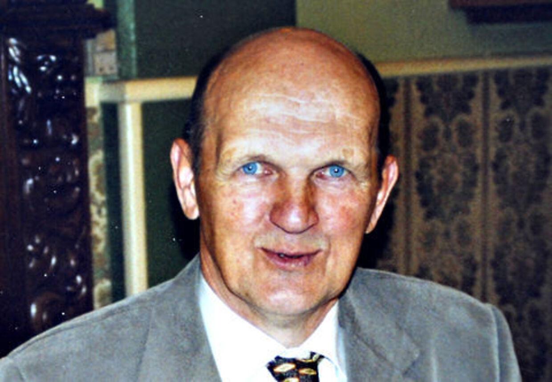 Fem rumænere er fængslet for rovmordet på Karsten Nørgaard, 76. Mange af deres landsmænd rejser til Danmark for at begå berigelseskriminalitet. Rumænien er EU-land og dét udnyttes af banderne.
