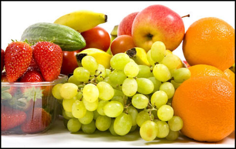 Ofte er det de varer, vi ikke burde købe - øl, sodavand og chips, der er på tilbud, imens det sunde frugt og grønt sjældent får tilbudsmærket på