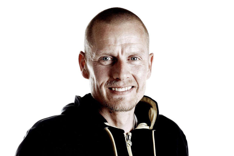 Michael Rasmussen afslører, at Bjarne Riis kendte alt til rytterens doping-forbrug.