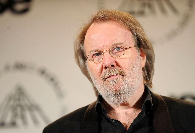 Den tidligere ABBA-stjerne Benny Andersson fortalte i aftes på svensk tv om sit alkoholmisbrug, der også har haft store konsekvenser for hans søn.