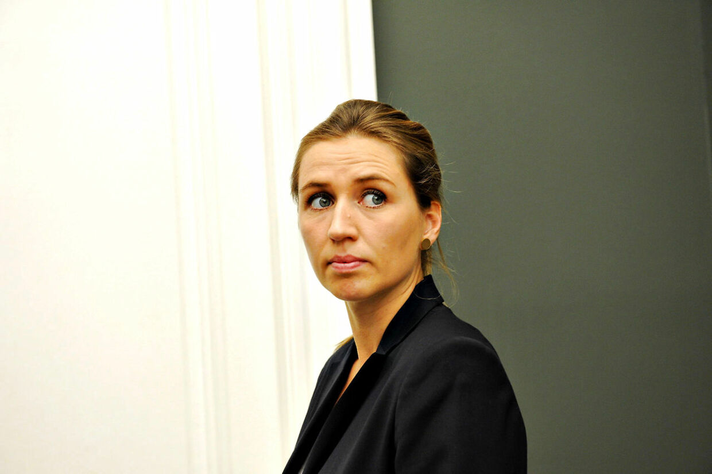 Lover Mette Frederiksen mere end hun kan holde?