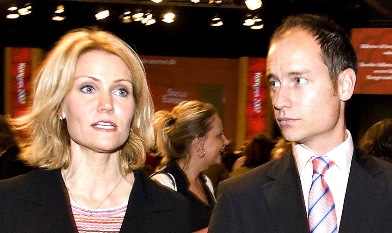 Den nye skattesag er et problem for Socialdemokraternes formand Helle Thorning-Schmidt, mener Dansk Folkeparti. (Arkivfoto)