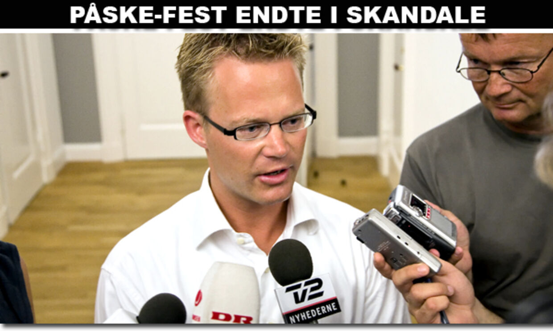 Foto: Jens Nørgaard Larsen
