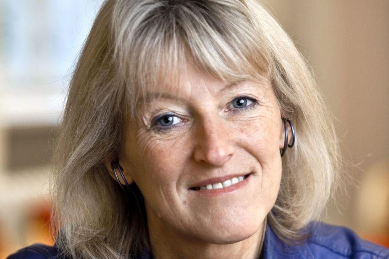 Linda Nielsen kritiseres for sin rolle som formand for Allerfonden, der ejer moderselskabet bag Se & Hør, samtidig med at hun er formand for Det Kriminalpræventive Råd.