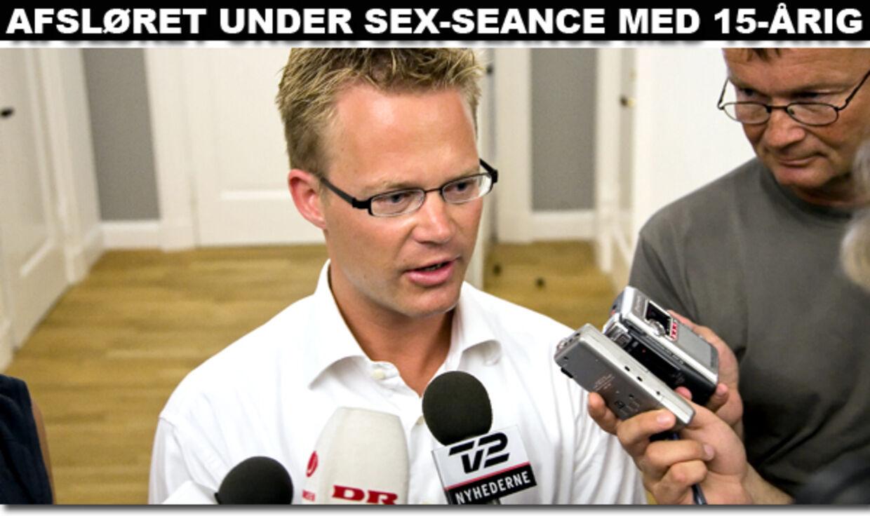 Os sex videoer gratis