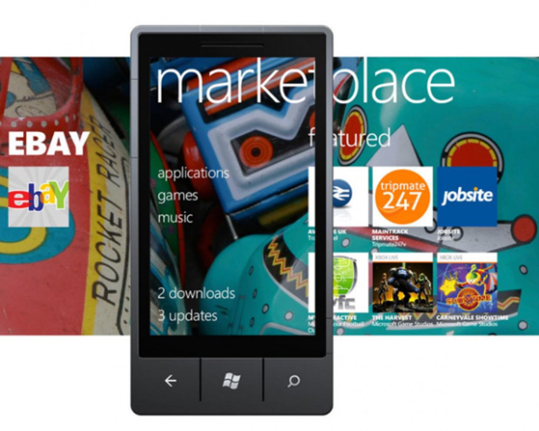 Med 40.000 tilgængelige apps er Windows Phone stadig langt bagud i forhold Android og iPhone, når det gælder apps. Men nu begynder det at gå stærkt med tilføjelsen af nye Windows Phone-apps.