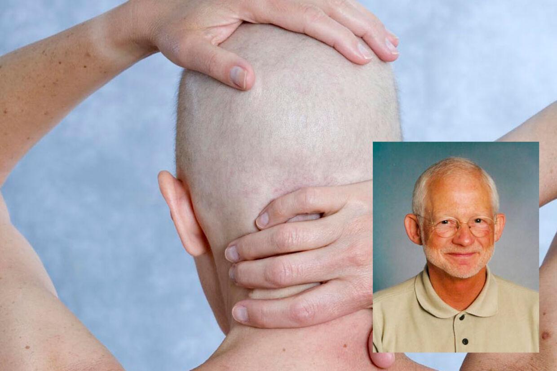 Kun mellem to og fire procent af kræftramte, som bwhandles med kemo på verdensplan, kan senere erklæres raske. Carsten Vagn-Hansen, også kendt som Radiodoktoren, ville takke nej til kemobehandling, hvis han fik kræft.