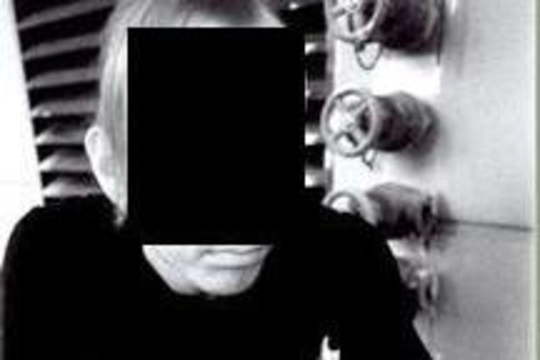 38-årig mistænkt for Malmø-skyderier. Men var han alene om det?