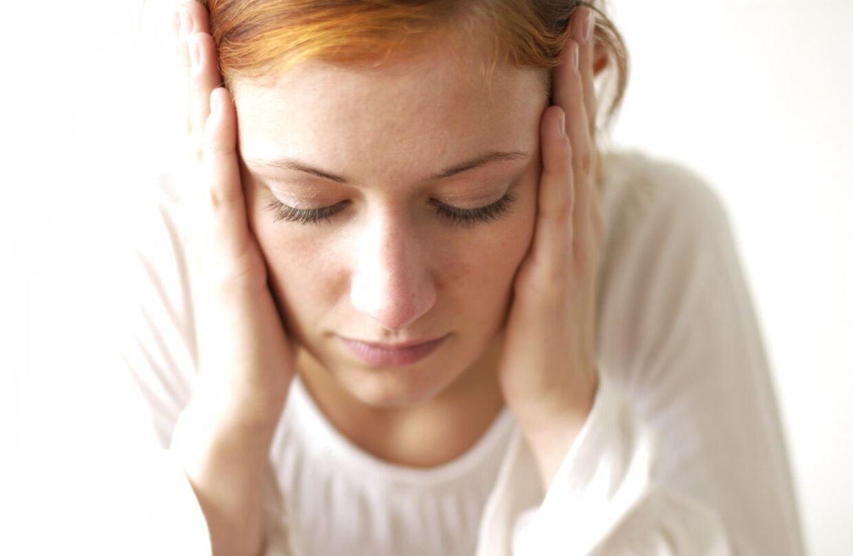 symptomer efter rygestop
