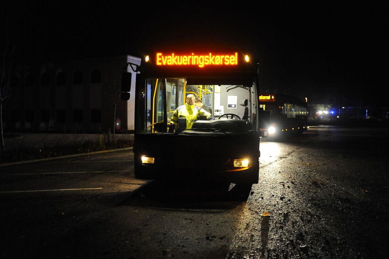 penge for sex sex i bus