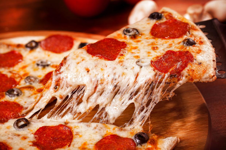 hvad gør fastfood ved kroppen