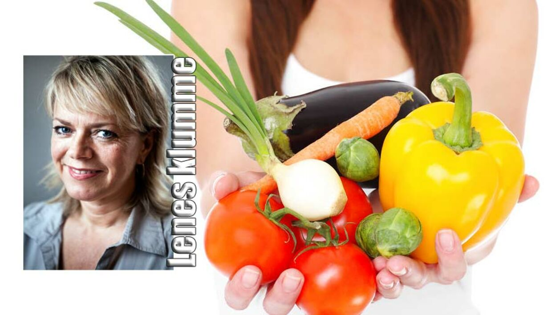 hvilken mad er god til sund sædcelle