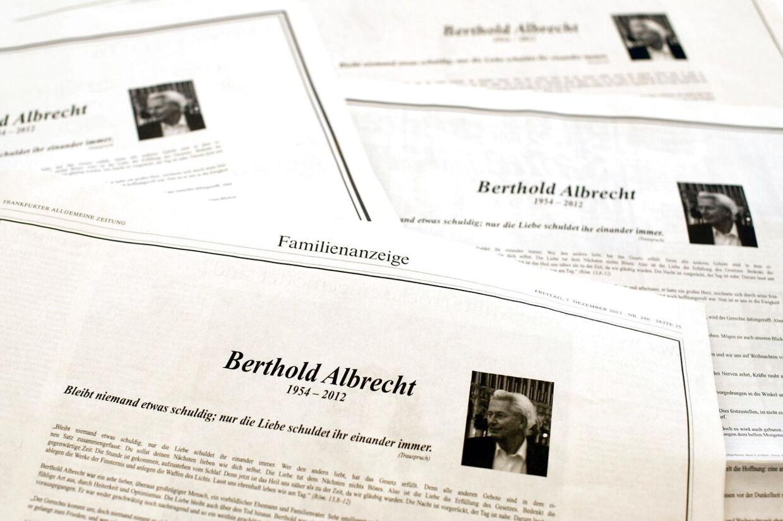 BertholdAlbrecht