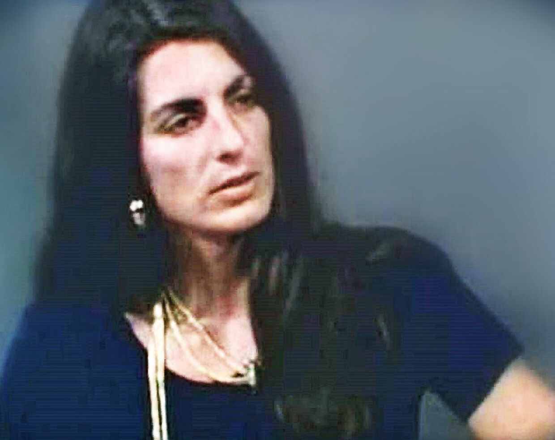 Ingen anede uråd, da den 29-årige tv-vært Christine Chubbuck den julidag i 1974 begik selvmord for åben skærm. Nu er historien om hendes selvmord blevet filmatiseret. Foto: