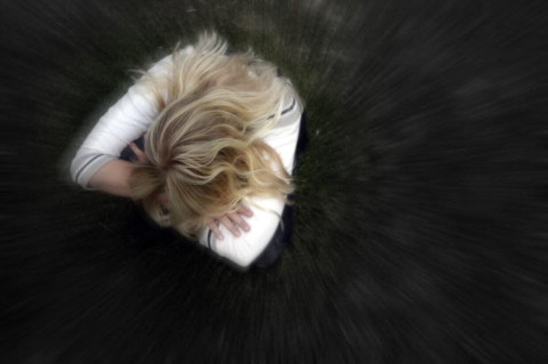 Modelfoto: Lars Rievers