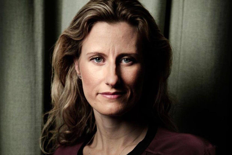 Drama Før Margit Brandts Død Bt Kendte Wwwbtdk