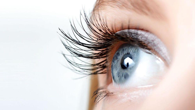 e66b194b9cf1 Dine øjne kan redde din nakke