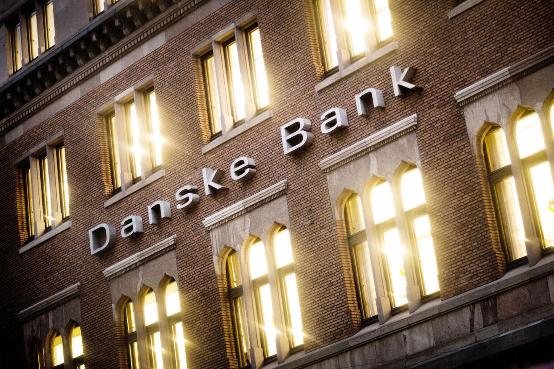 ARKIVFOTO 2012 af Danske Bank- - Se RB 18/1 2013 11.19. Danske Bank meddeler i forbindelse med en ny strategi for privatkunder, at man indfører et abonnement for privatkunder. Det mindste abonnement går fra 0 til 25 kroner pr. måned, mens den store pakke koster op til 120 kroner pr. måned. (Foto: Thomas Lekfeldt/Scanpix 2013)