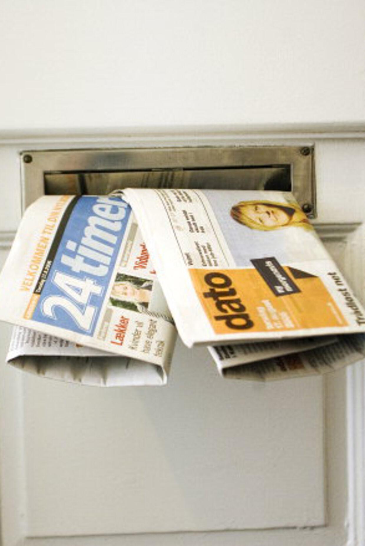 Ingeniører: Vi skal ikke dele aviser ud | BT Nyheder - www bt dk