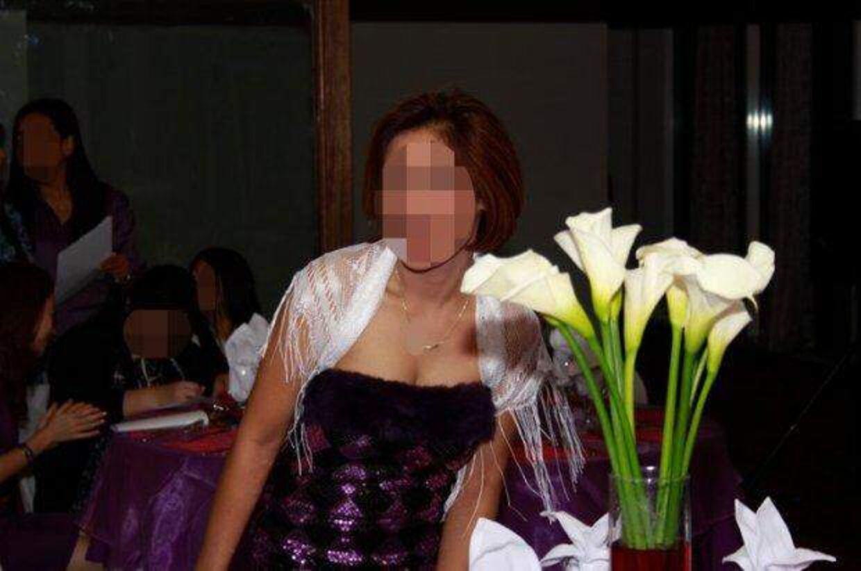 43-årig kvinde bag omfattende menneskesmugling