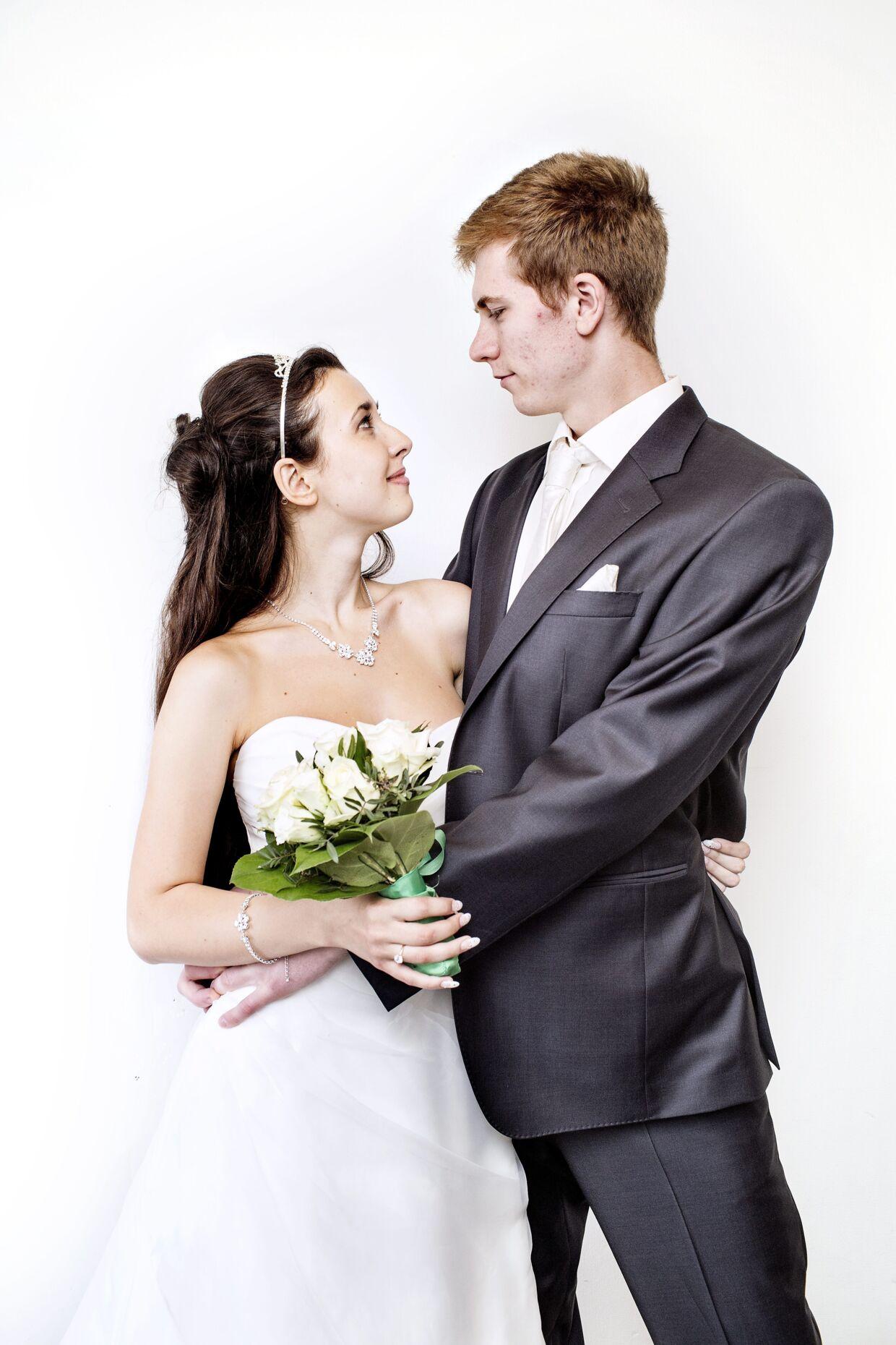 adskilt og dating en gift mand lucknow locanto dating