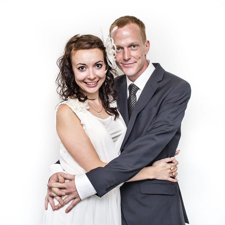 indisk dating ægteskab
