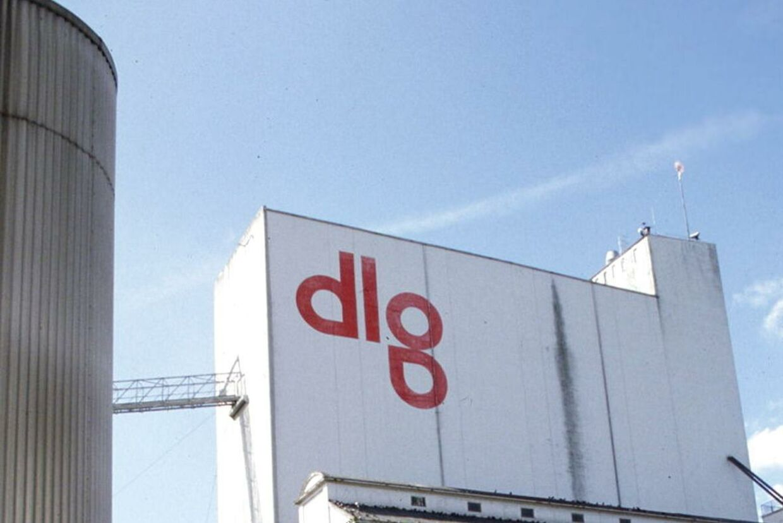 En 57-årig mand er død natten til onsdag på Aalborg Sygehus efter en tragisk arbejdsulykke (arkivfoto).