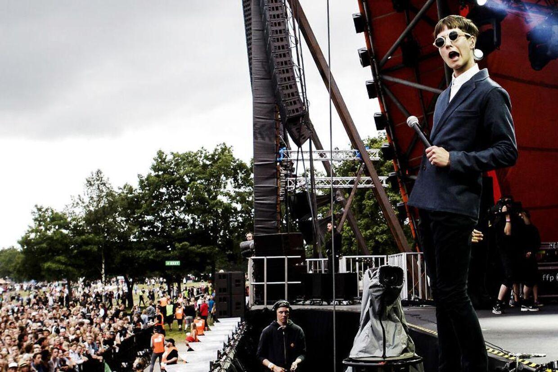 gay studerende escort shemale nordjylland