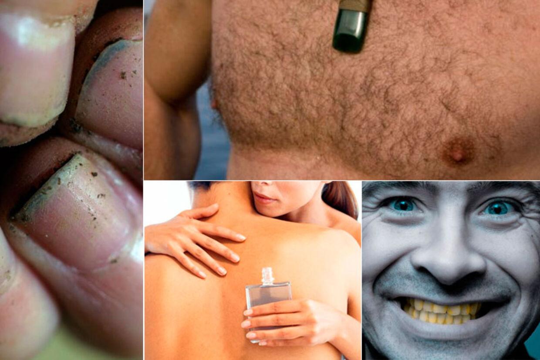 hvad tænder mænd på hos kvinder massage bordel