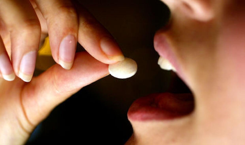 En ny pille kan redde tusinder af danskere fra at dø af blodpropper.