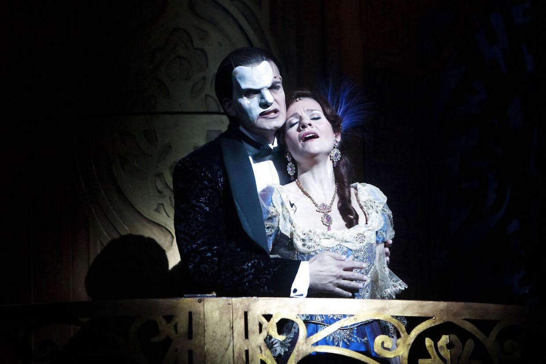 Goth dating site anmeldelser