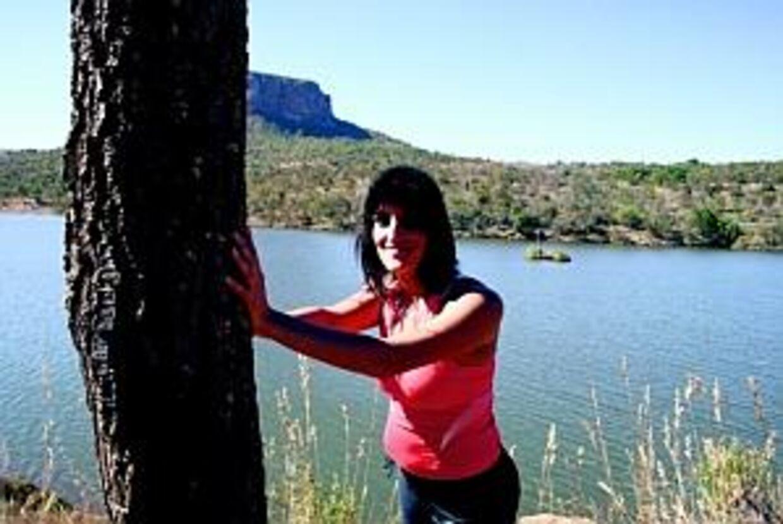 Klassisk dating sydafrika