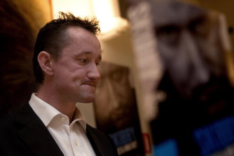 Jesper Skibby indrømmer i sin bog 'Forstå mig ret' misbrug af en lang række dopingpræparater.