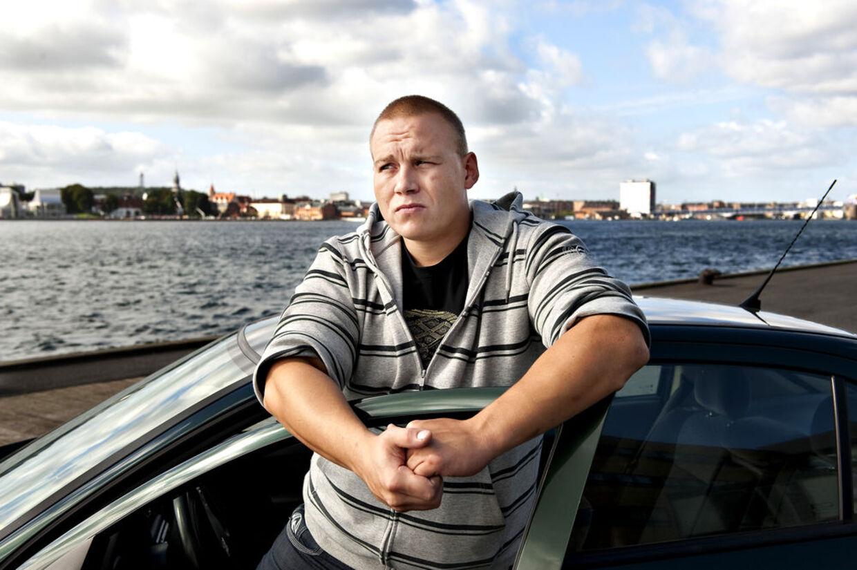 Peter Søbygge - kan nu ånde lettet op efter højesterets dom