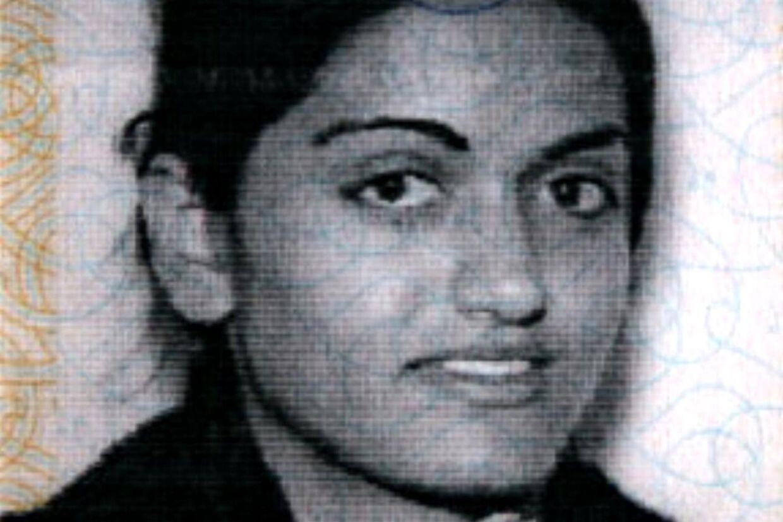 Ghazala Khan måtte ikke leve videre. Den 18-årige kvinde blev dræbt, så familieæren kunne genoprettes.