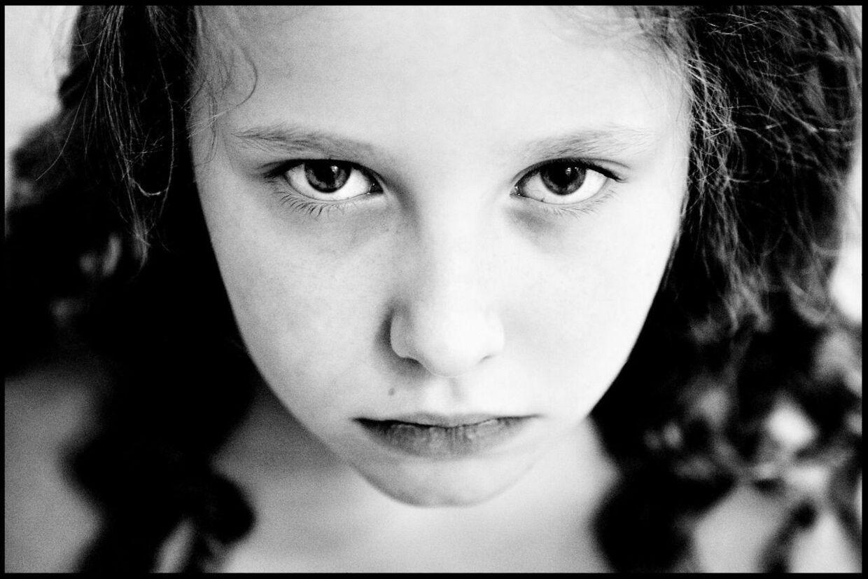 Hvis barnet er meget lille, så er en 7/7-deleordning ikke for barnets bedste, mener skilsmissecoach Charlotte Berg.