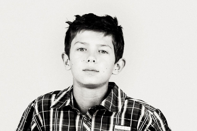 I dag fylder prins Nikolai 13.