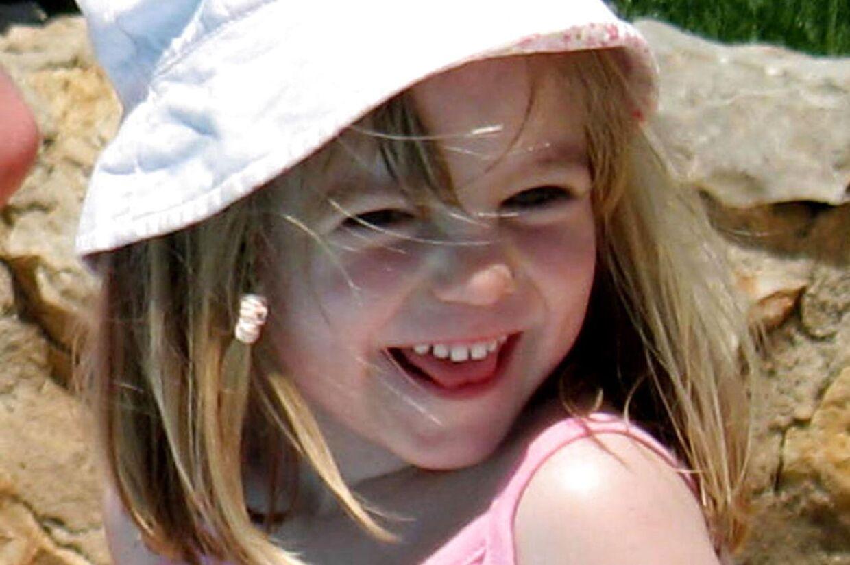 Madeleine McCann forsvandt den 3. maj 2007 i Portugal. Nu mener Scotland Yard at have identificeret tre hovedmistænkte.