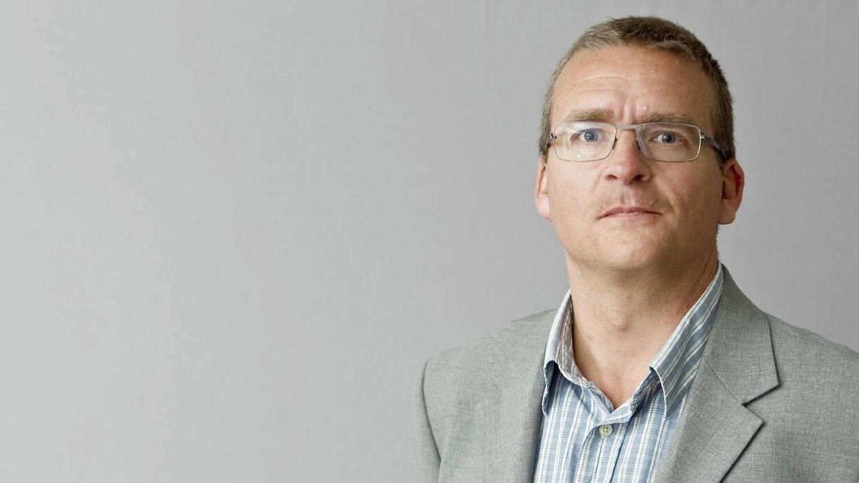 Med pension og et enkeltvederlag i juni 2015 tjente Christian Ingemann Nielsen i perioden omkring 500.000 kroner på de 10 måneder, han var ansat. Eller ca. 43.000 kroner om måneden eksklusiv pension.