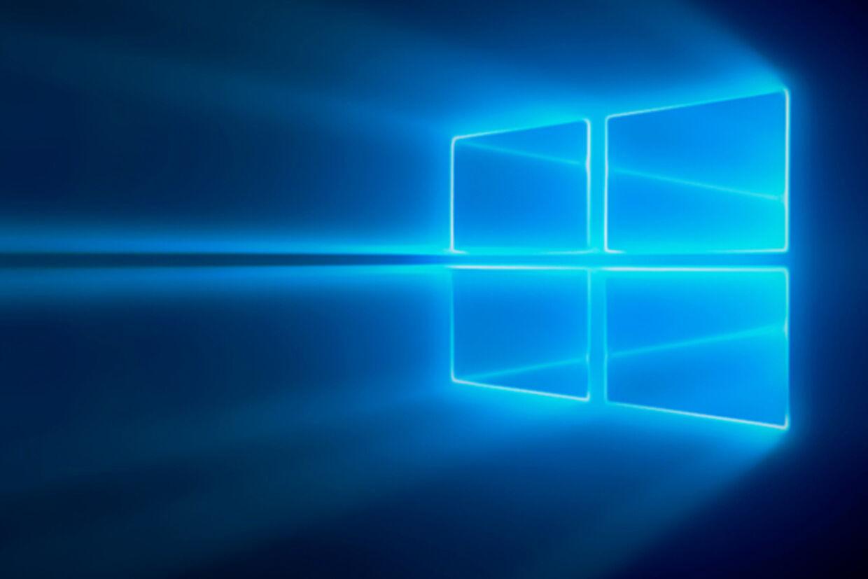 Input giver dig ti skarpe tricks til, hvordan du får fuld værdi for pengene med Windows 10.