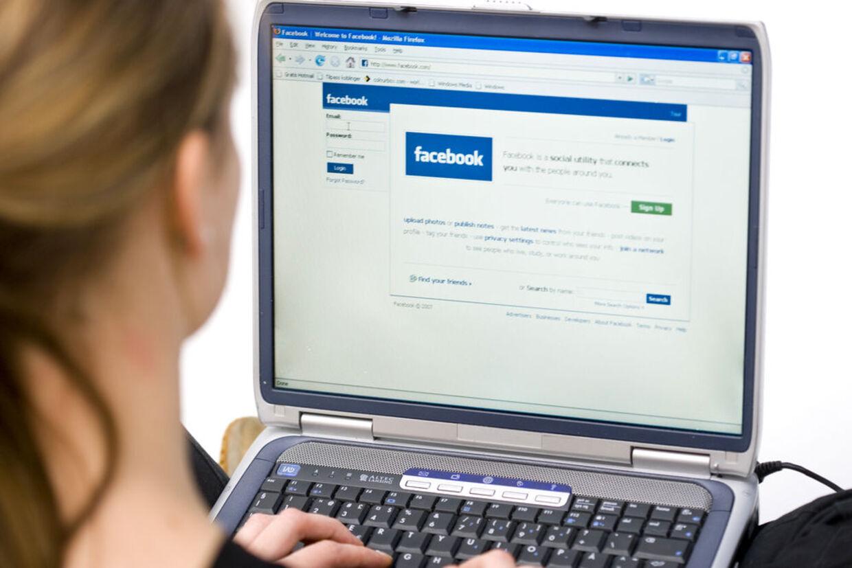 Flere kommuner bruger Facebook, når de er på jagt efter socialt bedrageri.