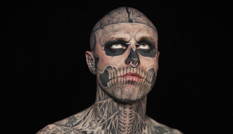 Kommunen Giver 50000 Fjern Din Tattoo Og Skaf Dig Et Job Bt