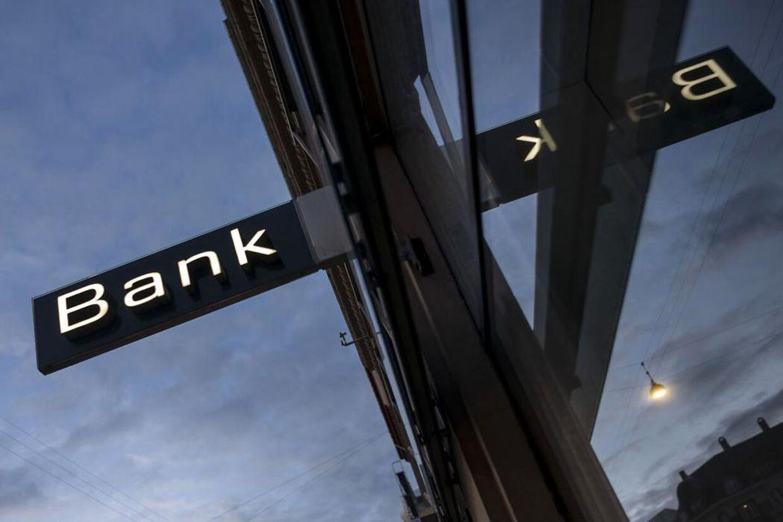 jyske bank straksoverførsel