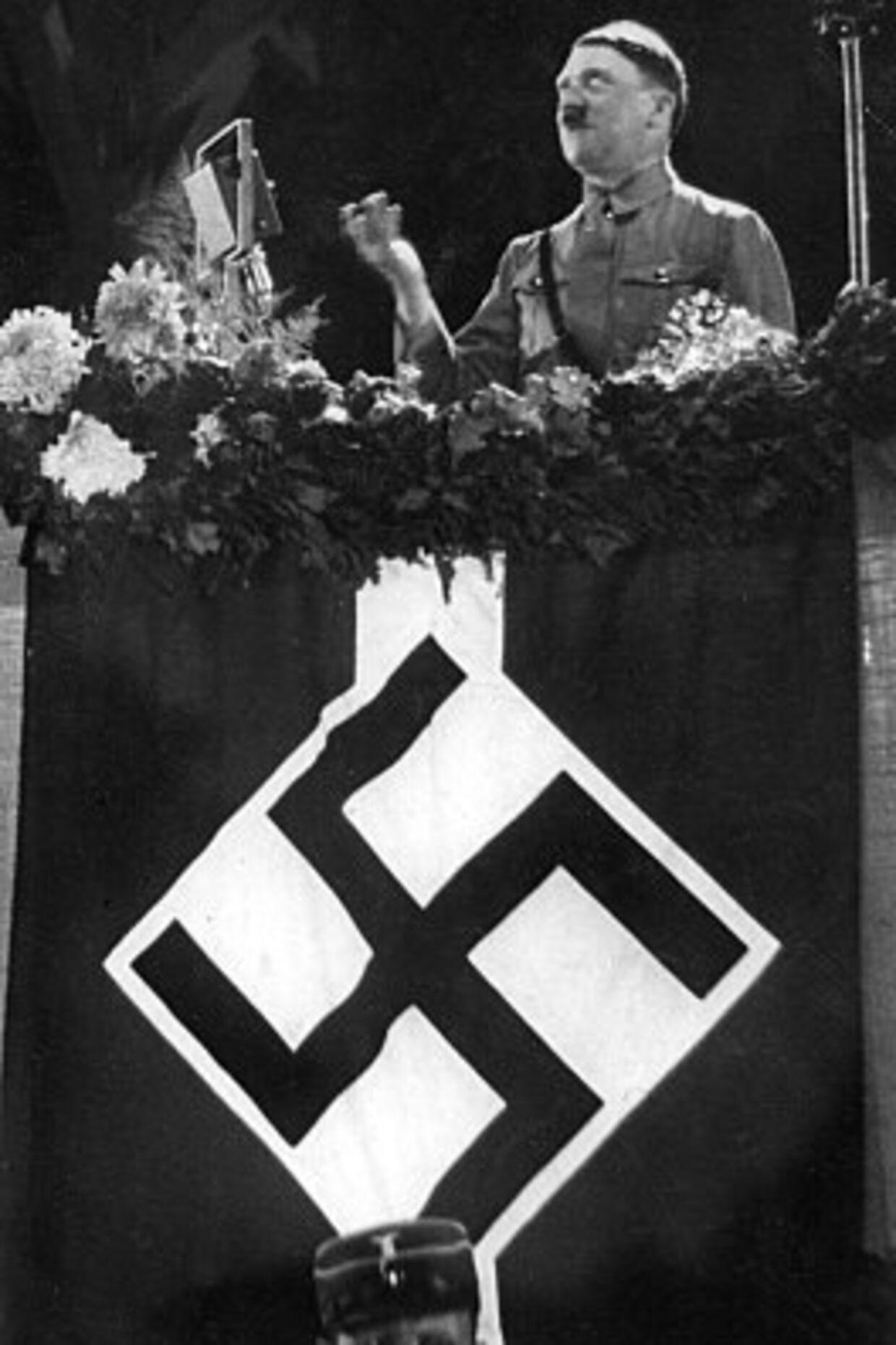 Nu skal de københavnske skoleelever have undervisning i anti-semitisme eller mere mundret - jødehad. Arkivfoto: Scanpix.