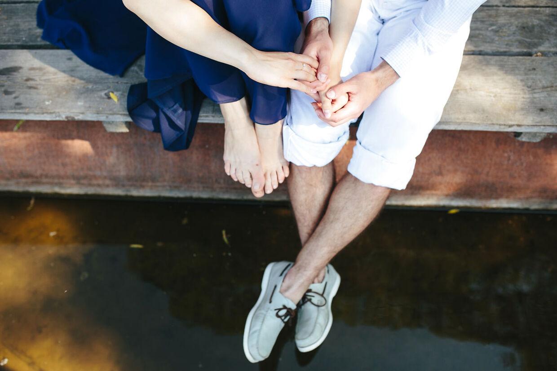 Bedste dating sites for over 40 i Canada