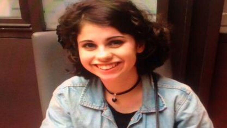 Københavns Politi leder efter 15-årige Asiya, der ikke er kommet hjem efter en tur i indre by i København