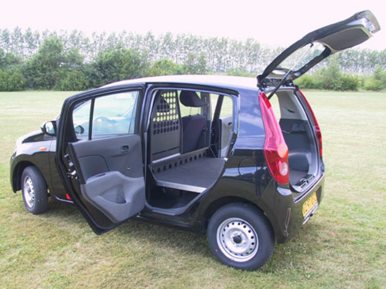 06c2da38c Danmarks billigste varebiler | BT Bil og camping - www.bt.dk