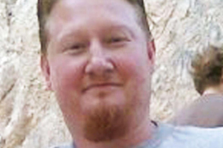 Denn tidligere agent for PET, Morten Storm, hævder, at han var med til at spore en al-Qaeda-leder, som amerikanerne siden dræbte.