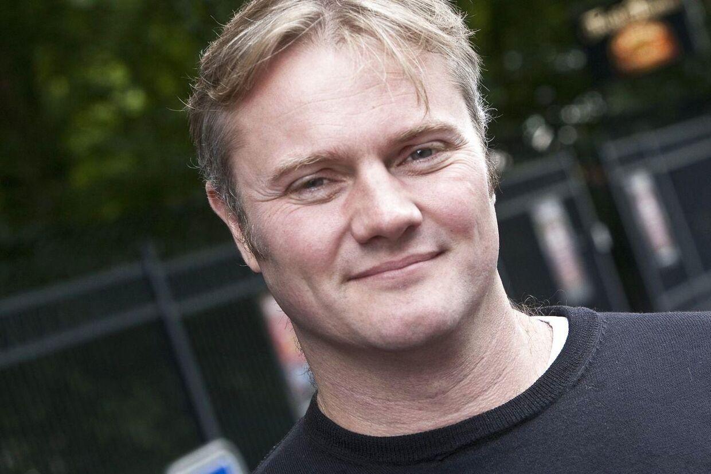 Christian Bjørnskov, professor i nationaløkonomi, mener, at danske bistandsmilliarder er nytteløse.