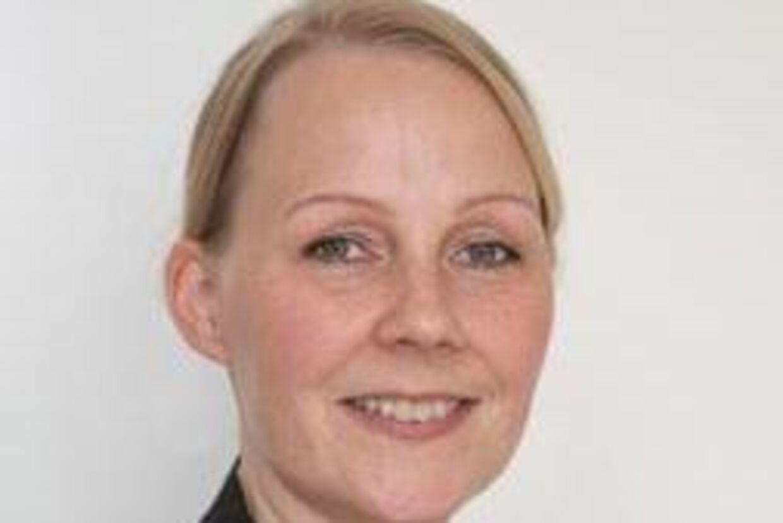 Nina Eg Hansen bliver ny direktør for Social og Integrationsministeriet. Hun er gift med Finansminister Bjarne Corydon. De har fire børn sammen.